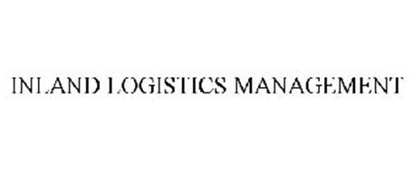 INLAND LOGISTICS MANAGEMENT