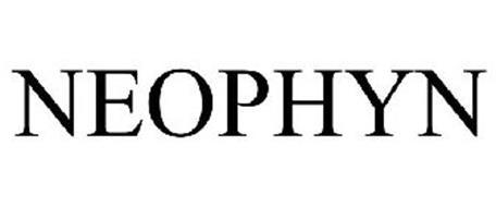 NEOPHYN