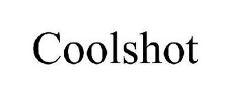 COOLSHOT