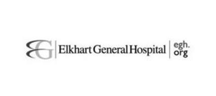 EG ELKHART GENERAL HOSPITAL EGH.ORG