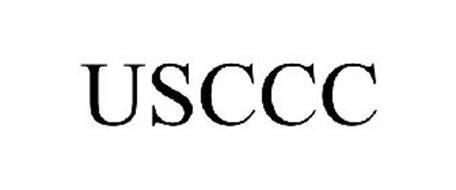 USCCC