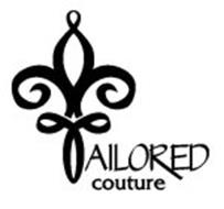 TAILORED COUTURE