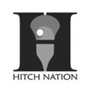 H HITCH NATION