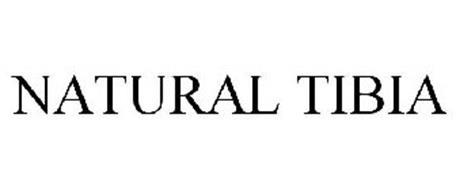 NATURAL TIBIA