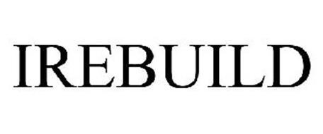 IREBUILD