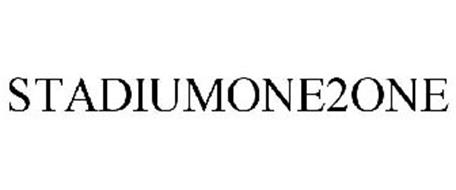 STADIUMONE2ONE