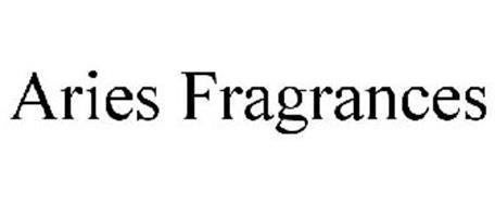 ARIES FRAGRANCES