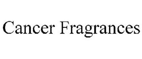 CANCER FRAGRANCES