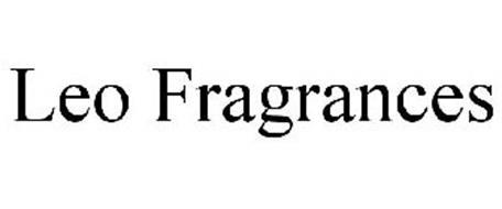 LEO FRAGRANCES