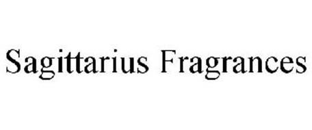 SAGITTARIUS FRAGRANCES