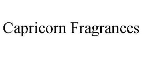 CAPRICORN FRAGRANCES