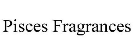 PISCES FRAGRANCES