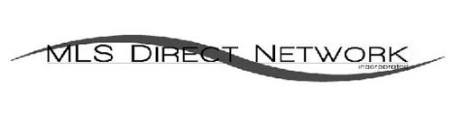 MLS DIRECT NETWORK INCORPORATED