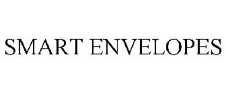 SMART ENVELOPES
