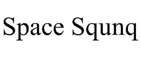SPACE SQUNQ