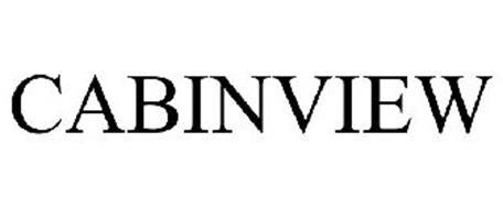 CABINVIEW