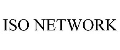 ISO NETWORK
