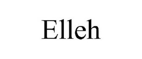 ELLEH