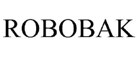 ROBOBAK