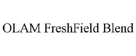 OLAM FRESHFIELD BLEND
