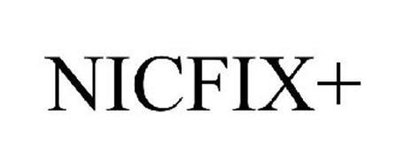 NICFIX+