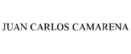 JUAN CARLOS CAMARENA