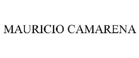 MAURICIO CAMARENA