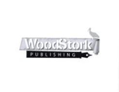 WOODSTORK PUBLISHING