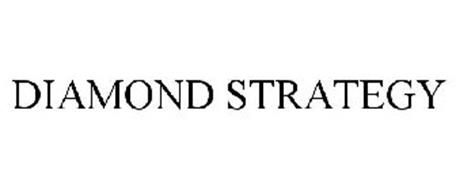 DIAMOND STRATEGY