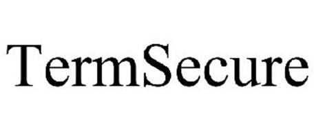 TERMSECURE