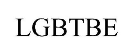 LGBTBE