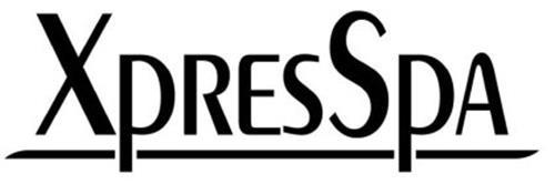 XPRESSPA