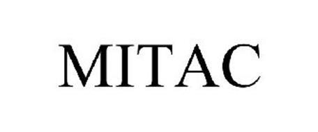 MITAC