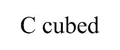 C CUBED