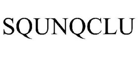SQUNQCLU