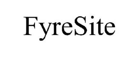 FYRESITE