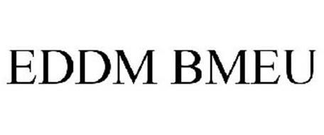 EDDM BMEU