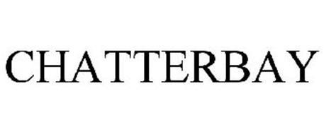 CHATTERBAY