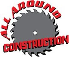 ALL AROUND CONSTRUCTION