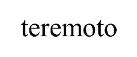 TEREMOTO