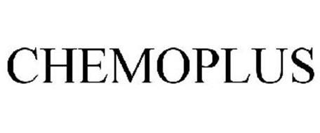 CHEMOPLUS