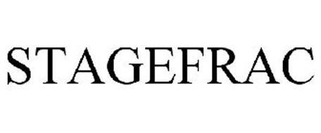 STAGEFRAC