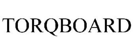 TORQBOARD