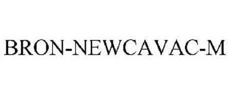 BRON-NEWCAVAC-M