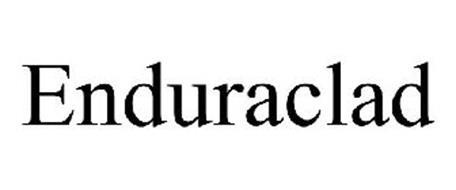 ENDURACLAD