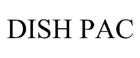 DISH PAC