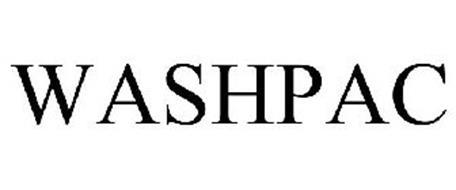 WASHPAC