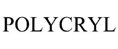POLYCRYL