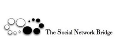 THE SOCIAL NETWORK BRIDGE