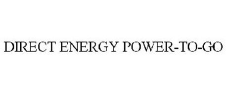 DIRECT ENERGY MARKETING LIMITED Trademarks (48) from Trademarkia